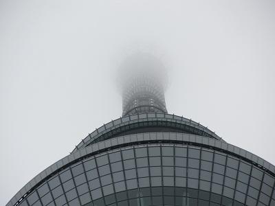 20120612-02.jpg