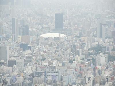 20120612-09.jpg