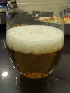 20121224酒1.jpg