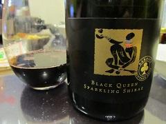 20121224酒2.jpg