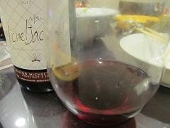 20121224酒4.jpg