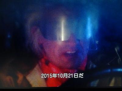 20151021.jpg