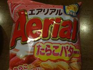 お菓子 (2).jpg