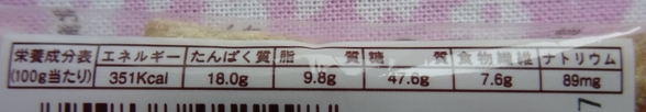 きなこ棒 カロリー.jpg