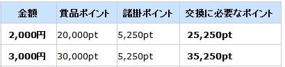 しょぼサイト2.jpg