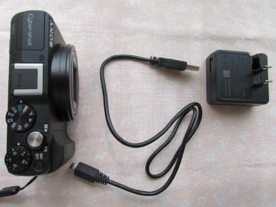 カメラ9.jpg