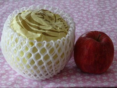 ナシとリンゴ.jpg