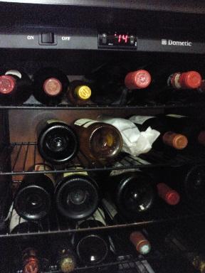 ワイン上.jpg