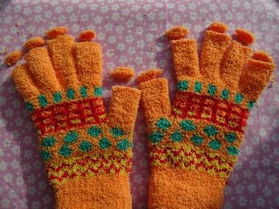 手袋2.jpg