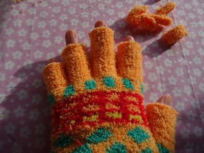 手袋5.jpg