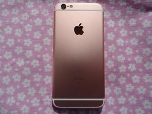 携帯3.jpg