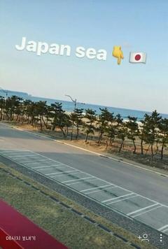 日本海.jpg