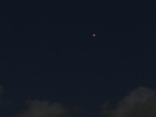 火星0602.jpg