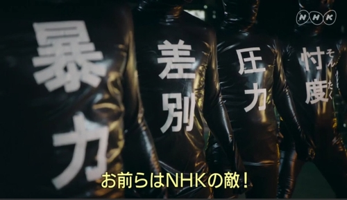 犬HK.jpg
