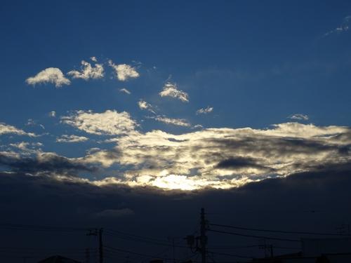 空 冬.jpg