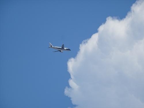 空 飛行機.jpg