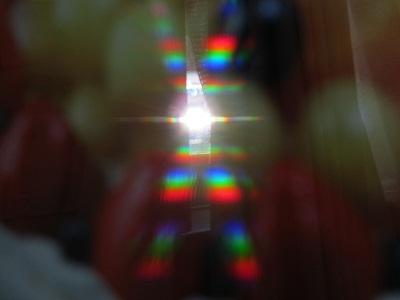 謎の光.jpg