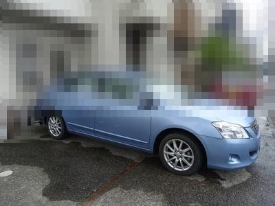 車3.jpg