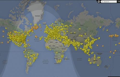 飛行機 現在飛んでる図.jpg