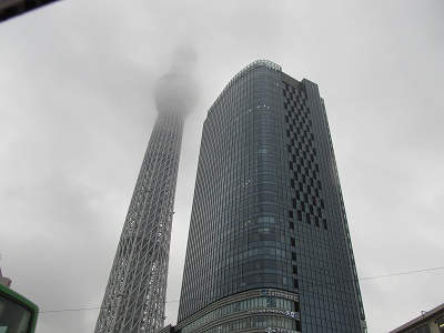 20120612-16.jpg