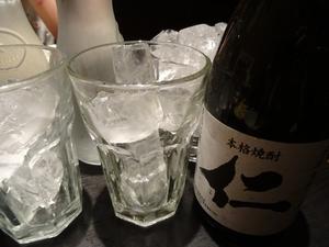 飲み5.jpg